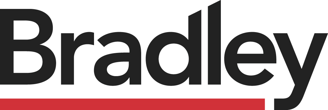 Bradley Arant Boult Cummings LLP Company Logo