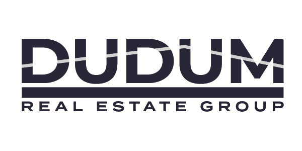 Dudum Real Estate Group logo