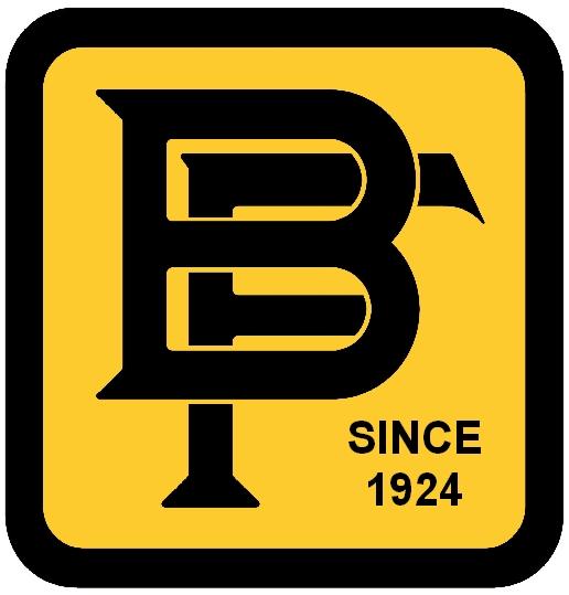 Butters-Fetting Co., Inc Company Logo