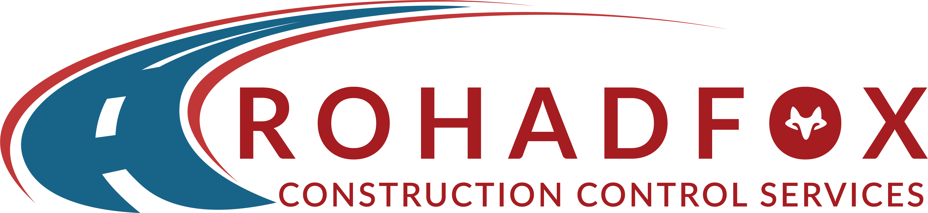 Rohadfox Construction Control Services Corporation Company Logo