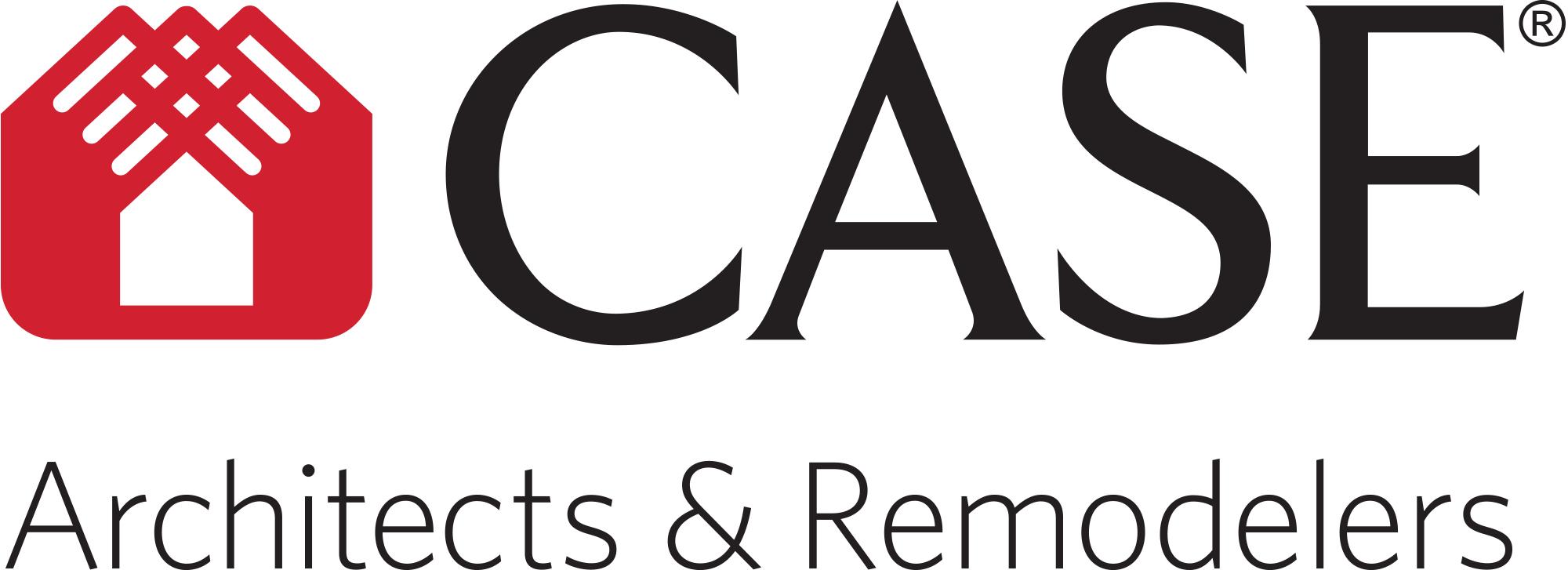 Case Design/Remodeling logo