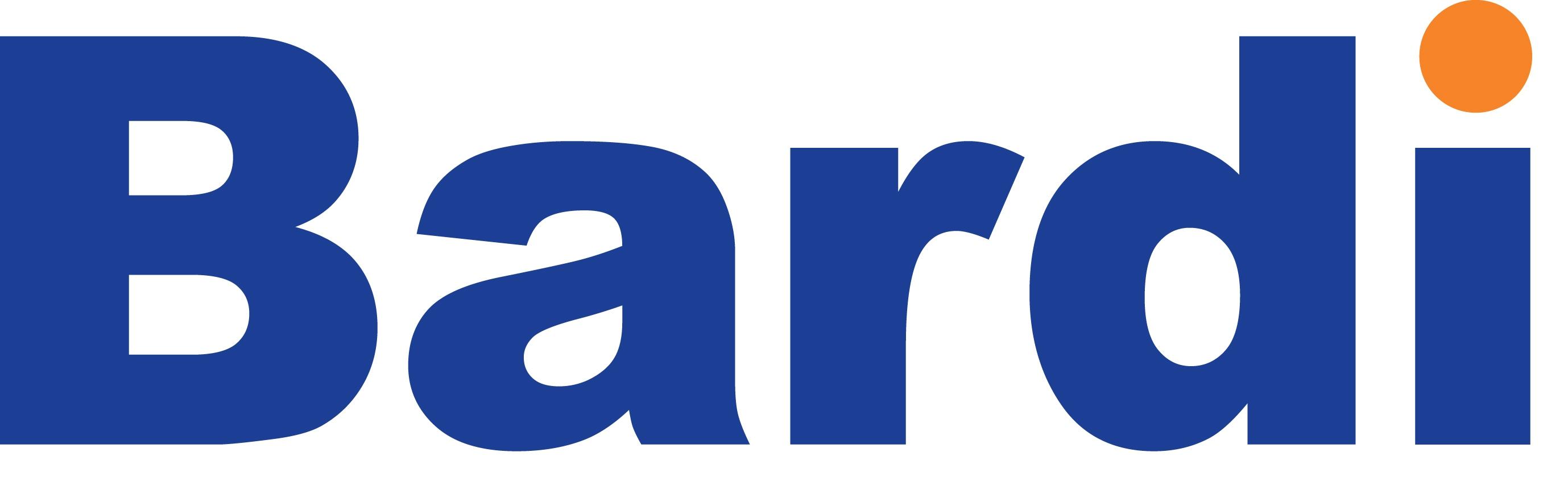 Bardi Heating & Air Conditioning, Inc. Company Logo