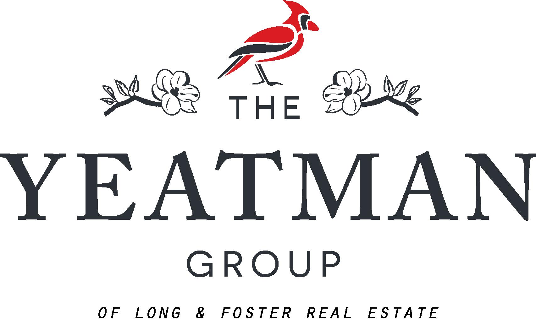 The Yeatman Group logo