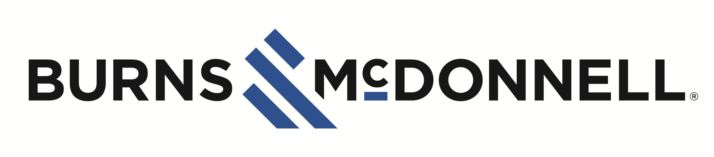 Burns & McDonnell Company Logo