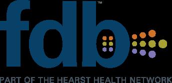 First Databank, Inc. Company Logo