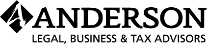 Anderson Business Advisors logo