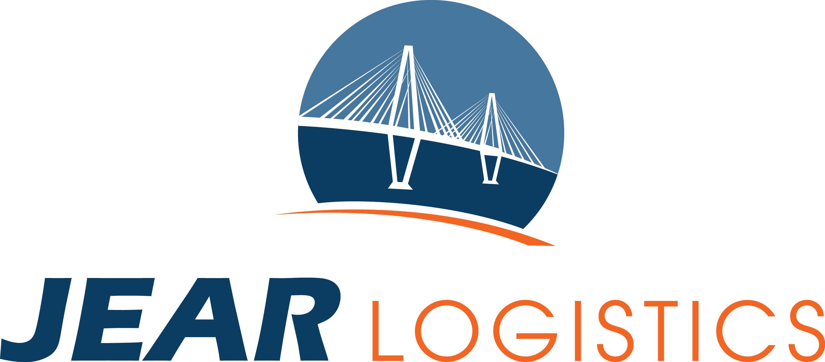 JEAR Logistics, LLC Company Logo