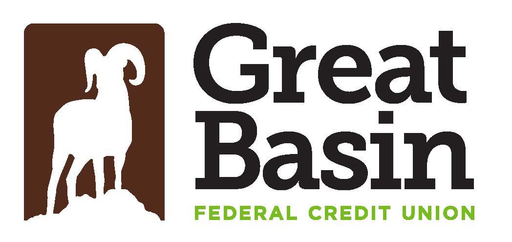 Great Basin Federal Credit Union logo