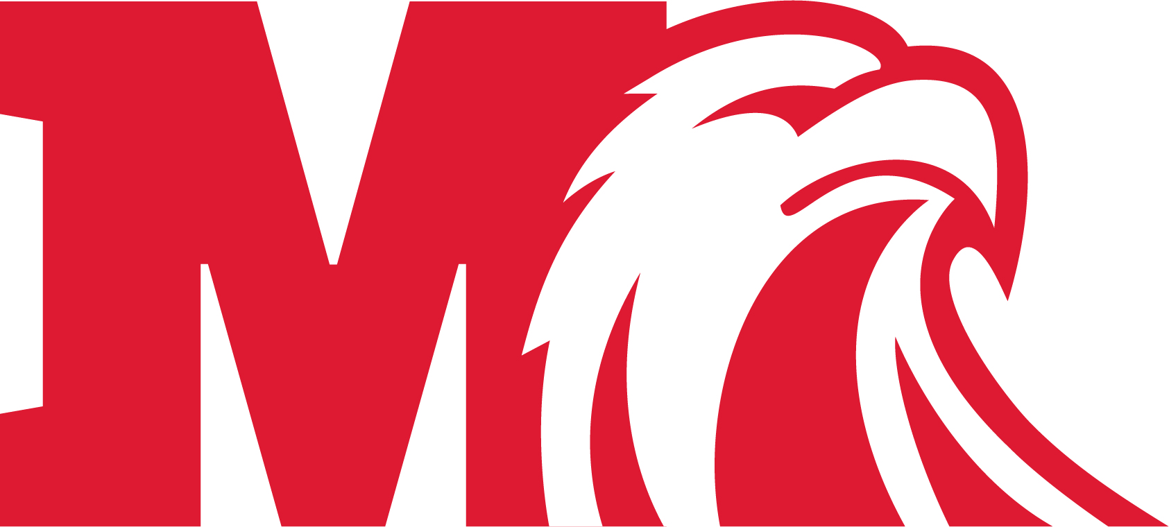 Milford Exempted Village Schools logo