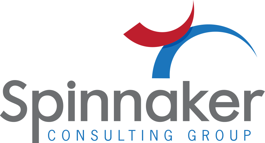 Spinnaker Consulting Group logo