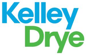 Kelley Drye & Warren LLP logo