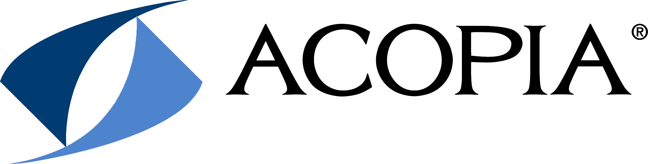 Acopia, LLC logo