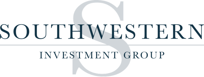 Southwestern Investment Group logo