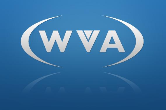 Wisconsin Vision Associates logo