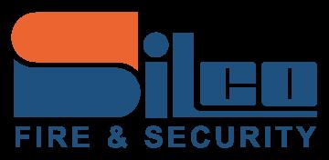 Silco Fire & Security Company Logo