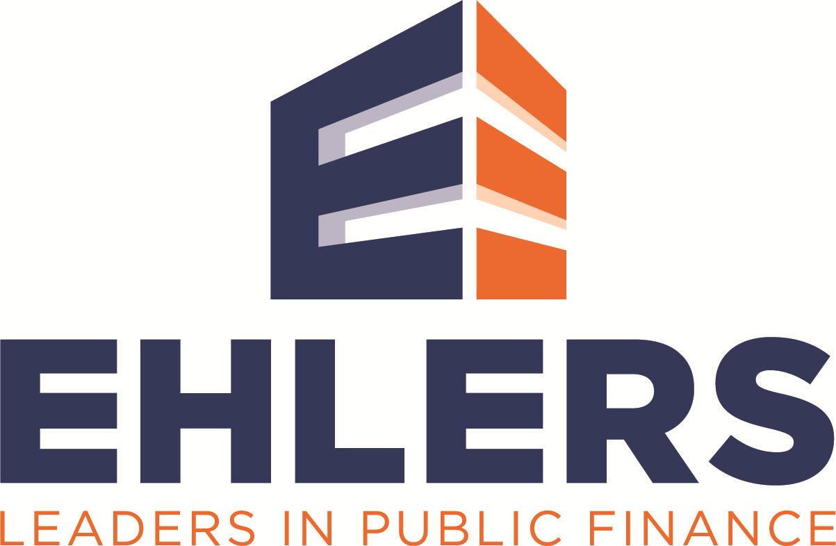 Ehlers, Inc. Company Logo