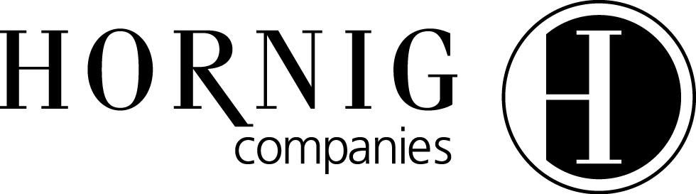 Hornig Companies, Inc logo