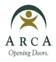 ARCA Company Logo