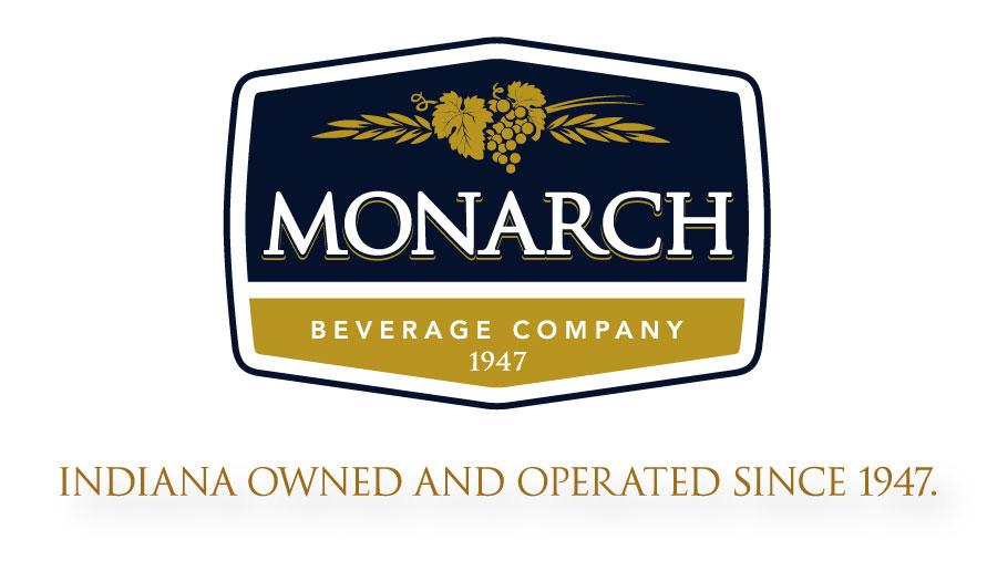 Monarch Beverage Co Inc. logo