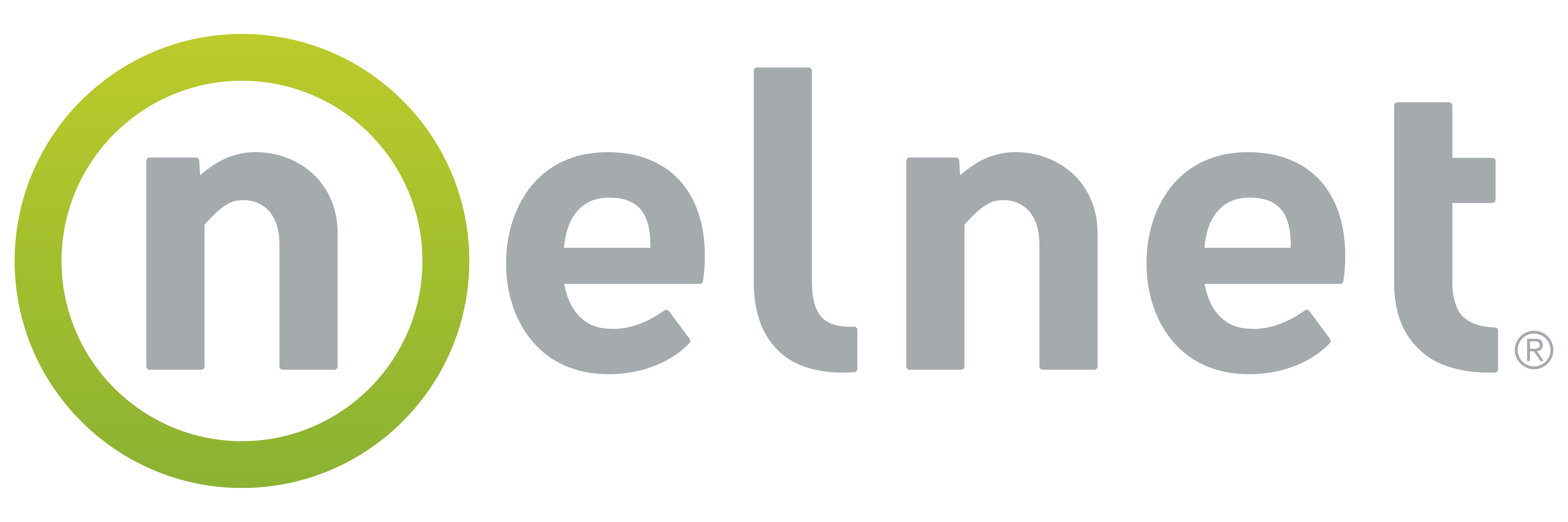 Nelnet Inc logo