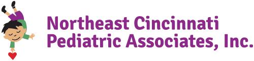 Northeast Cincinnati Pediatric Associates, Inc. logo