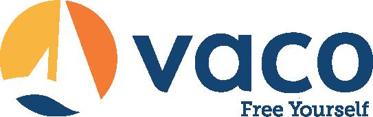 Vaco Company Logo