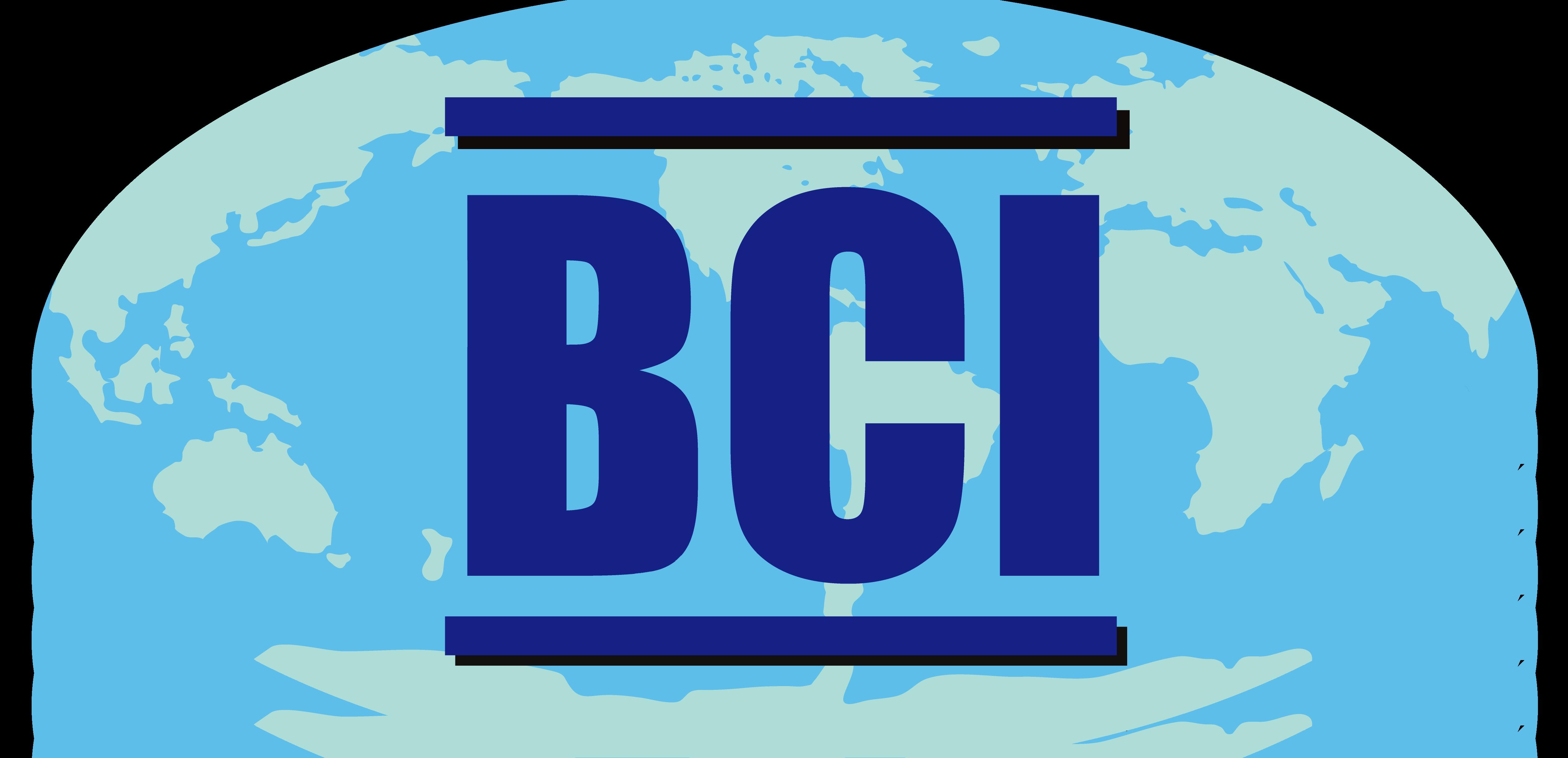 Basic Commerce & Industries logo