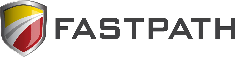 Fastpath logo