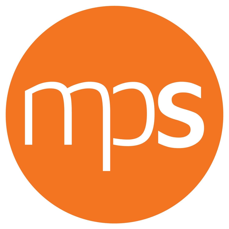 Marketplace Strategy logo