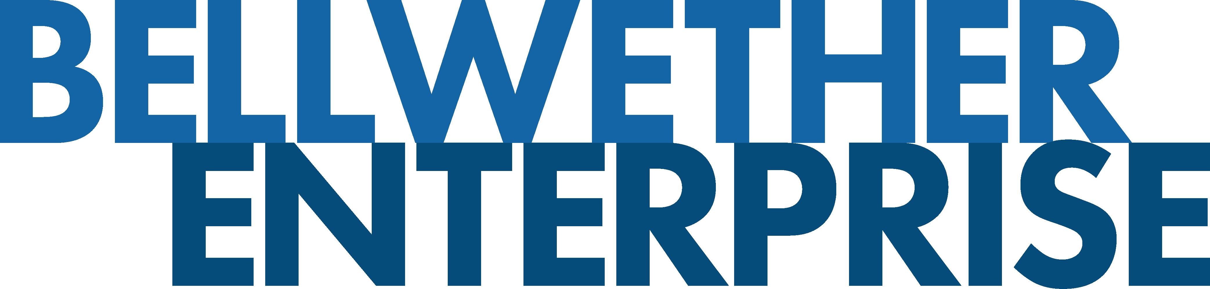 Bellwether Enterprise Company Logo