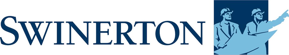 Swinerton Builders logo