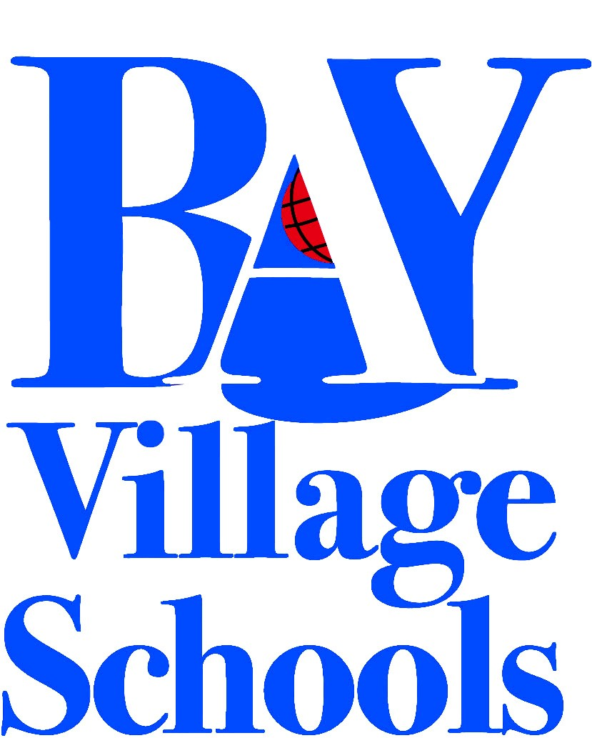 Bay Village City School District logo