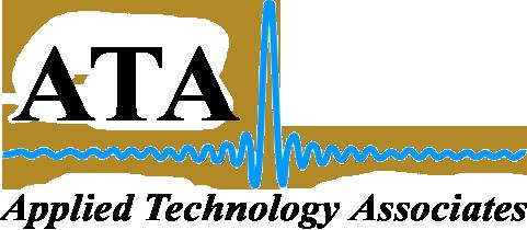 Applied Technology Associates Company Logo