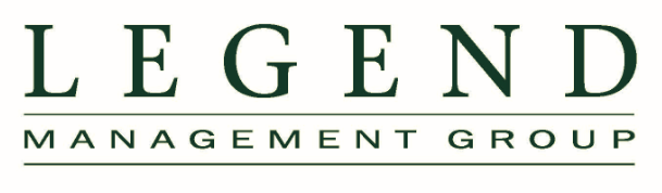 Legend Management Group LLC logo