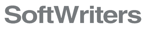 SoftWriters Company Logo
