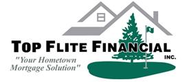 Top Flite Financial logo