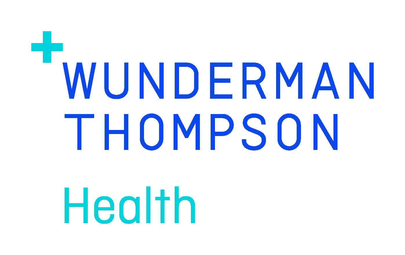 Wunderman Thompson St. Louis Company Logo
