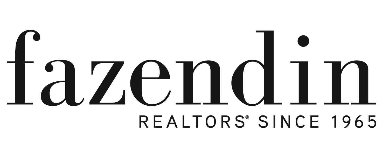 Fazendin Realtors logo