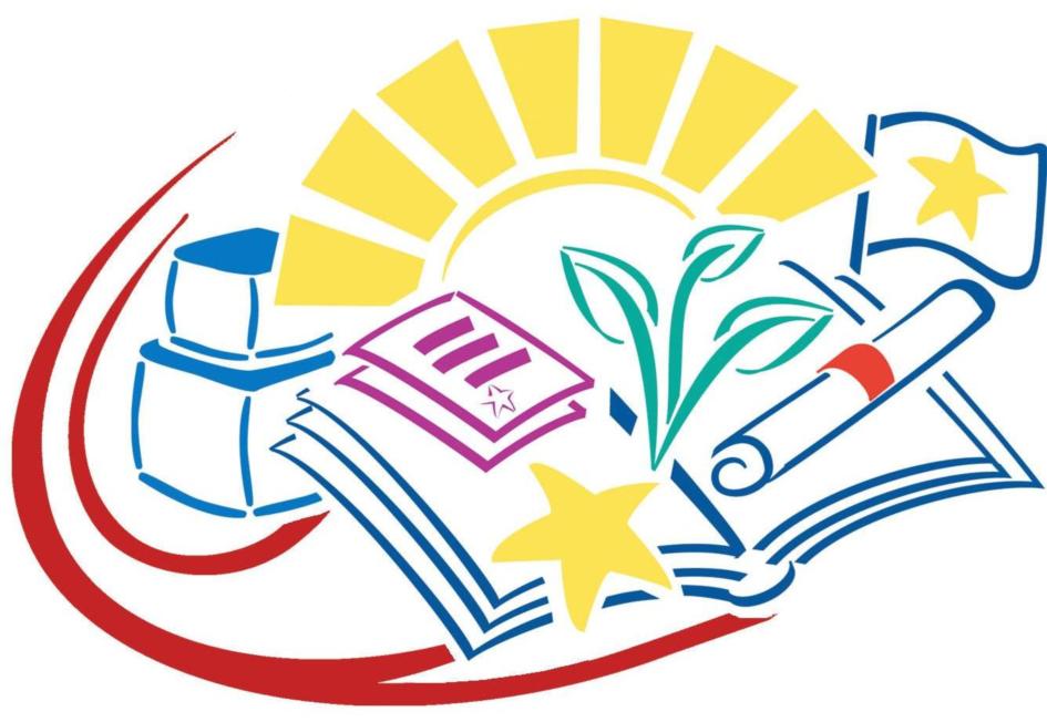 Clark-Pleasant Community School Corporation Company Logo