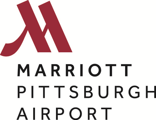Pittsburgh Airport Marriott, part of Interstate Hotels and Resorts logo