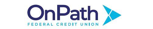 OnPath Federal Credit Union logo