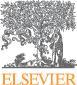 Elsevier Inc. logo