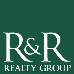 R&R Realty Group Company Logo