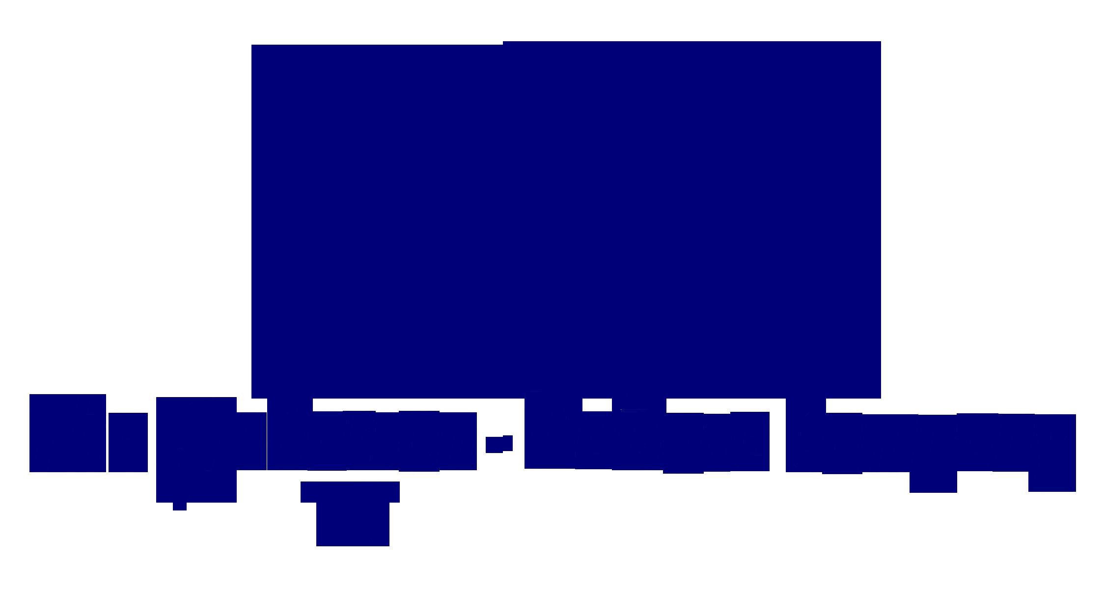 The Anderson-DuBose Company logo