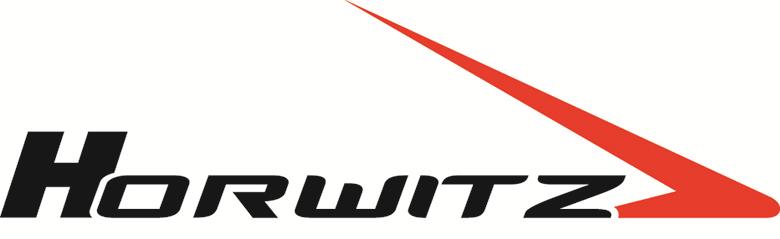 Horwitz, Inc. logo