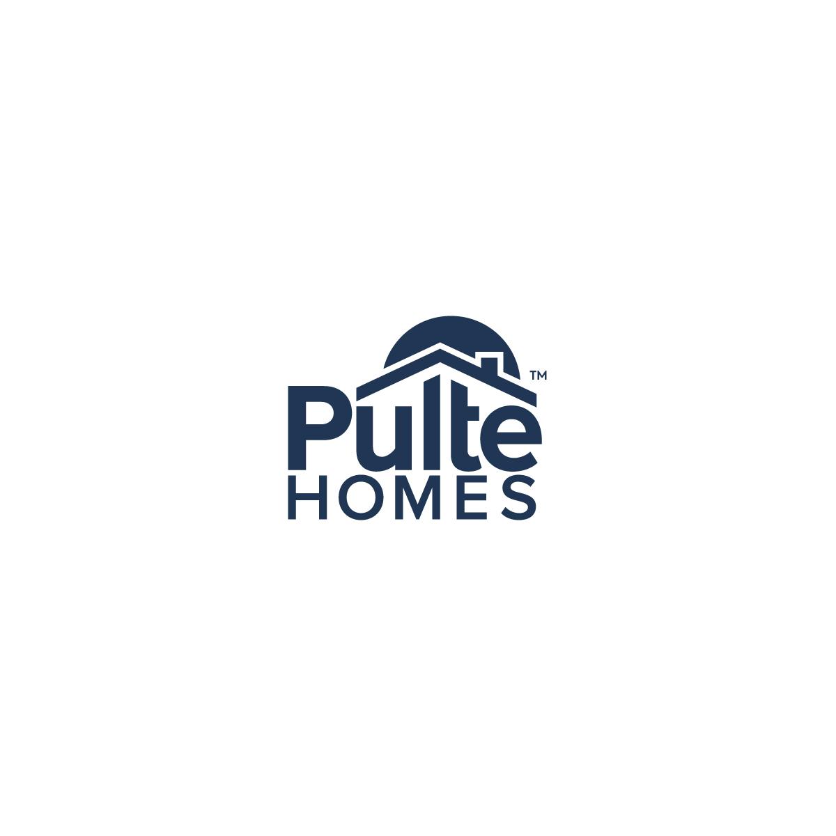 Pulte Homes Company Logo
