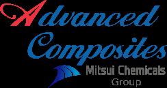 Advanced Composites logo