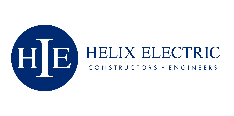 Helix Electric of Nevada Company Logo