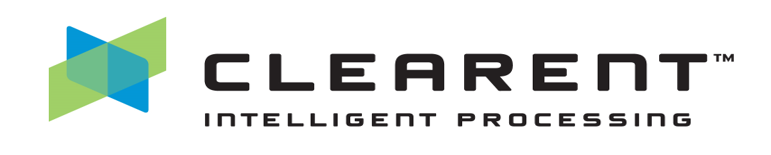FieldEdge Company Logo