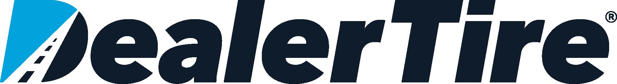 Dealer Tire, LLC logo